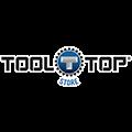 Tool Top