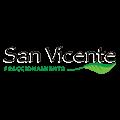 San Vicente Fraccionamiento